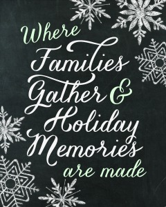 Where-Families-Gather-Holiday